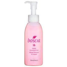 boscia-tsubaki-cleansing-oil