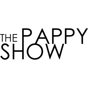 The Pappy Show