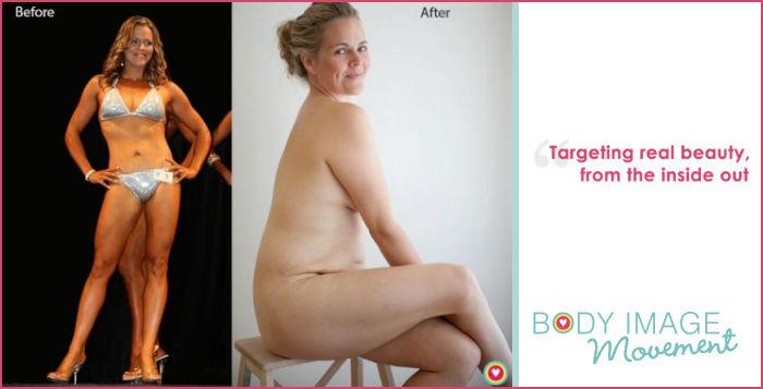 Body Image Movement