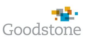 Goodstone Logo