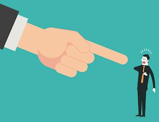 Hostile Boss, Hostile Workplace: A Recipe for Positive Change