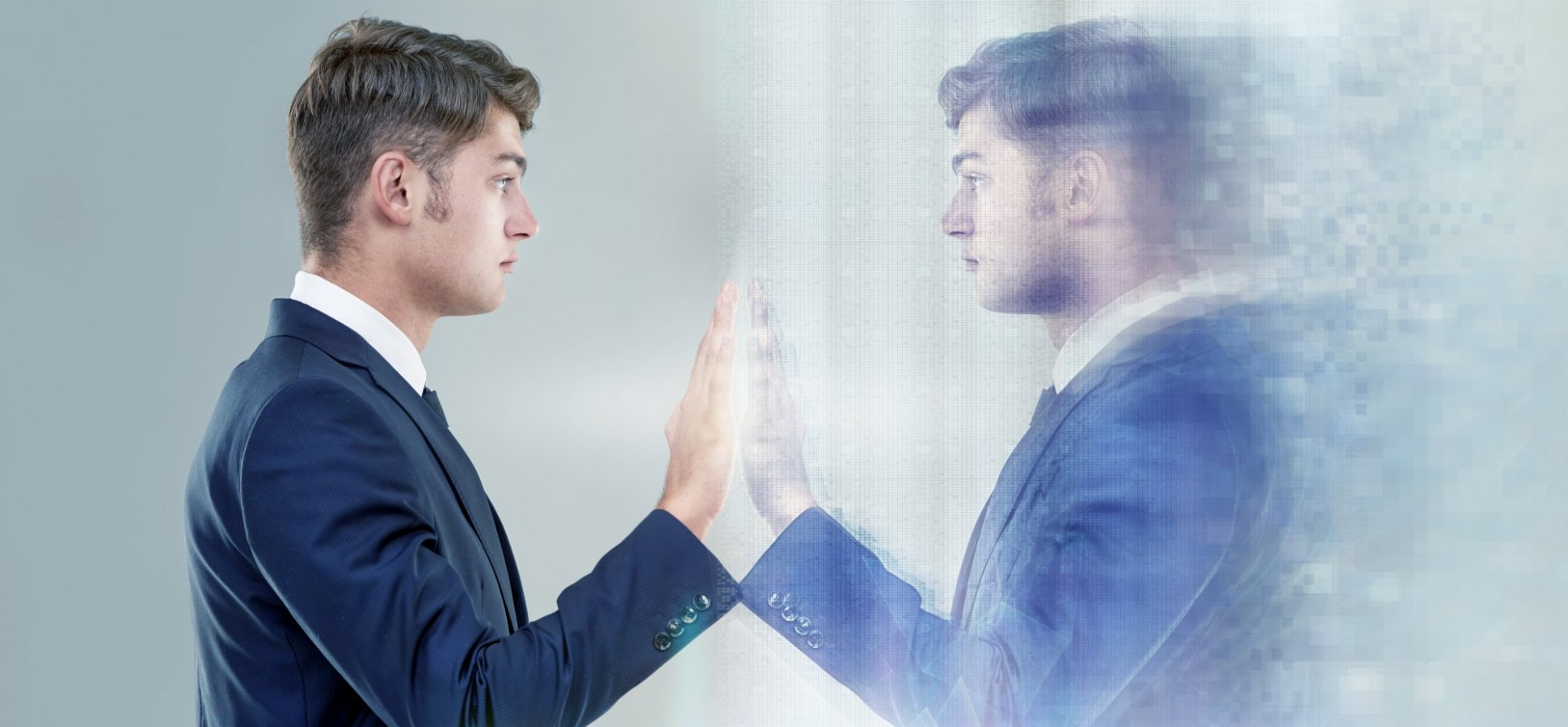 3 Ways See Yourself Bigger–And Help Others See It, Too