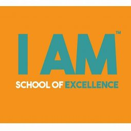I Am School of Excellence