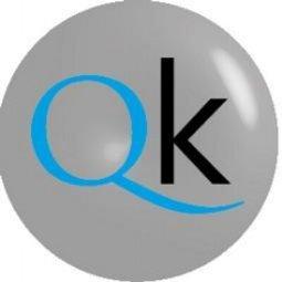 QK Consultancy