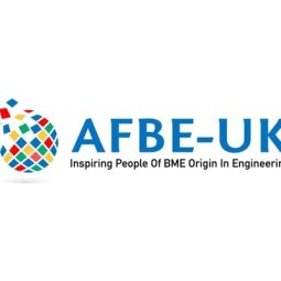 Association For Black and Minority Ethnic Engineers