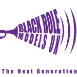 Black Role Models UK