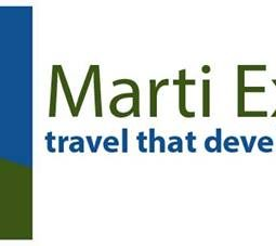 Marti Expeditions