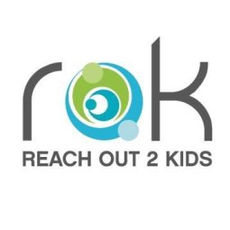 Reach Out 2 Kids