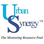 Urban Synergy Mentoring