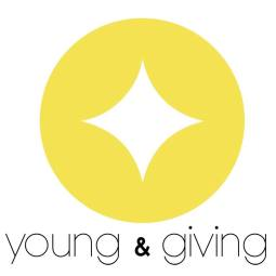 Young & Giving