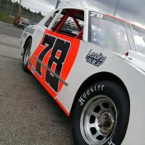 Team 78 Racing