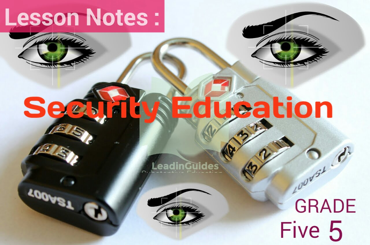 lesson-note-1st-term-grade-5-security-education-wk-2-3