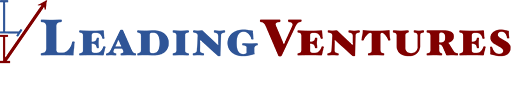Leading Ventures