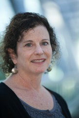 Janet Levinger (9)