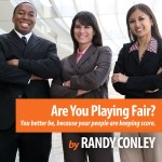 realizing-leadership-article