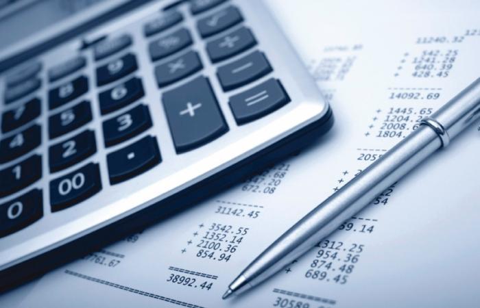 Кредит на любые цели для ИП. пользоваться бесплатно в течение бизнес-дня: если погасить задолженность в этот же день до 21:00.