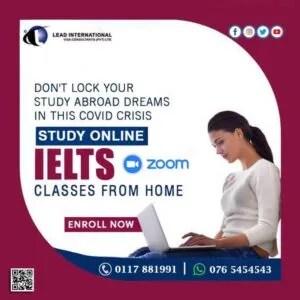 IELTS-Online-Preparation-Course
