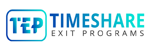 timeshare exit programs