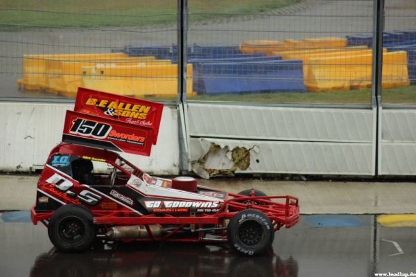 Stockcar F1 World Cup! © André Wiegold