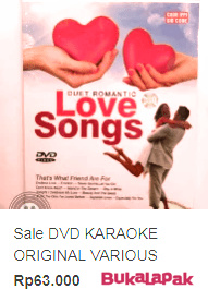Download Lagu Barat Romantis Love Song : download, barat, romantis, Lirik, Barat, Romantis, Tahun, Leadlasopa