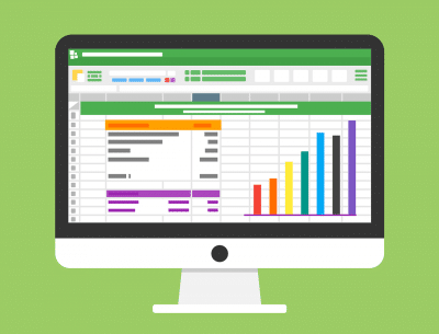 Dirty Data: How to Clean Your CRM