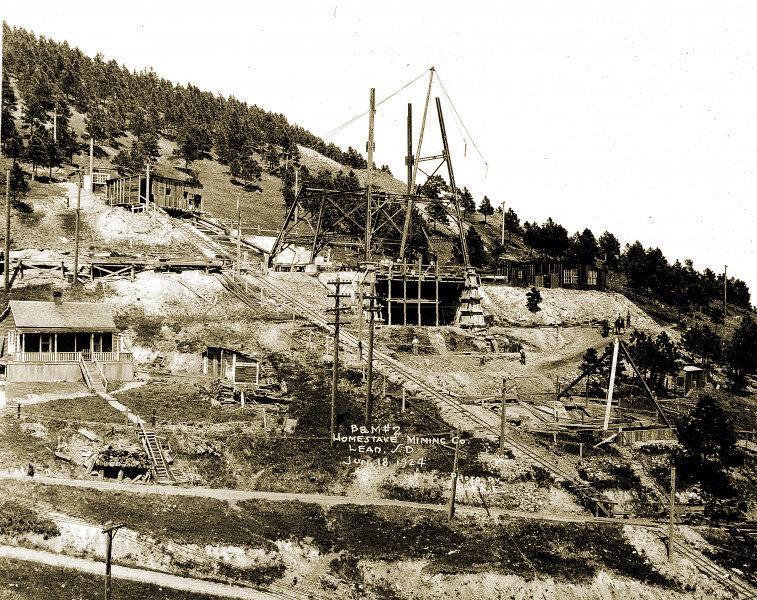 67-14-bm-under-construction