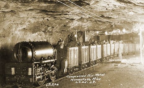 Homestake_Mine_2
