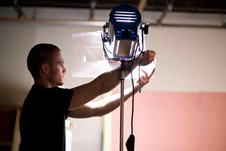 3 Etapes pour Créer du Contenu Vidéo Professionnel