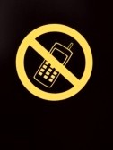 4176068-no-calling-sign