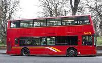 bus_1318987c
