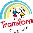 transform-logo