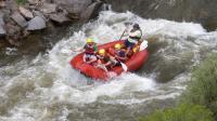 Rafting4_ArkansasRiver_MI