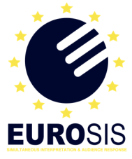 EUROSIS-LeadoutProject case study