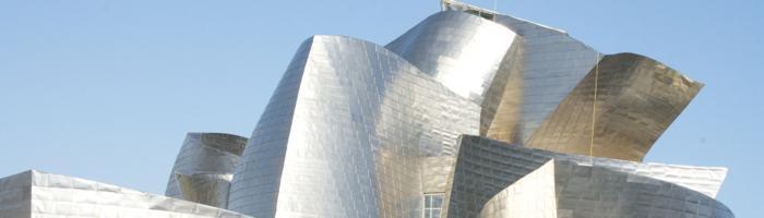 Eurosis Spanish language web site