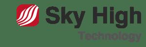 sky-high-brand-sh-tech-black