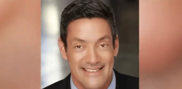 Dem Who Honored Stormy Daniels Gets Booted from Office by Peers for Allegations of His Own!