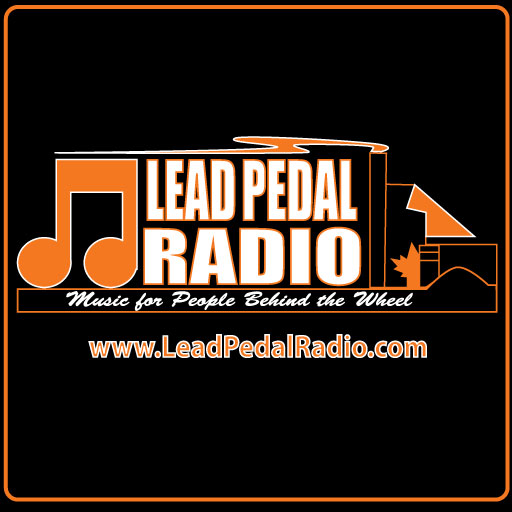 LP-Radio-Icon