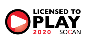 Socan 2020-new