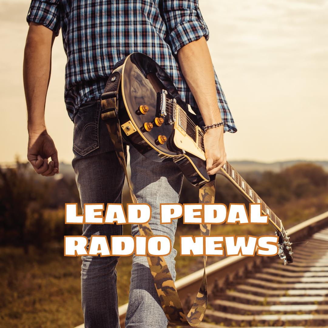 LPR--NEWS-IGTV-Cover-Template