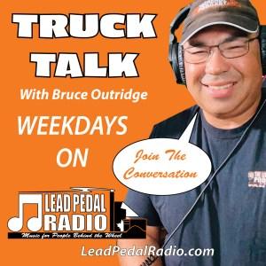 LPR-Truck-Talk-2-IGTV-Cover-Template