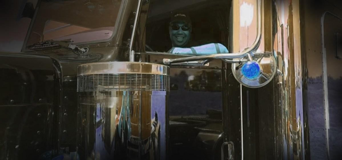 bruce-in-truck