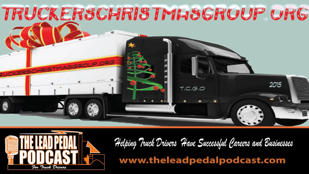 LP-Truckers-Christmas-group-Podcast-Video-Cover-Image