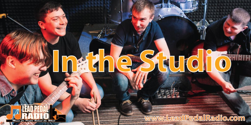 LPR-In-the-Studio-Lead-Pedal-Radio-banner
