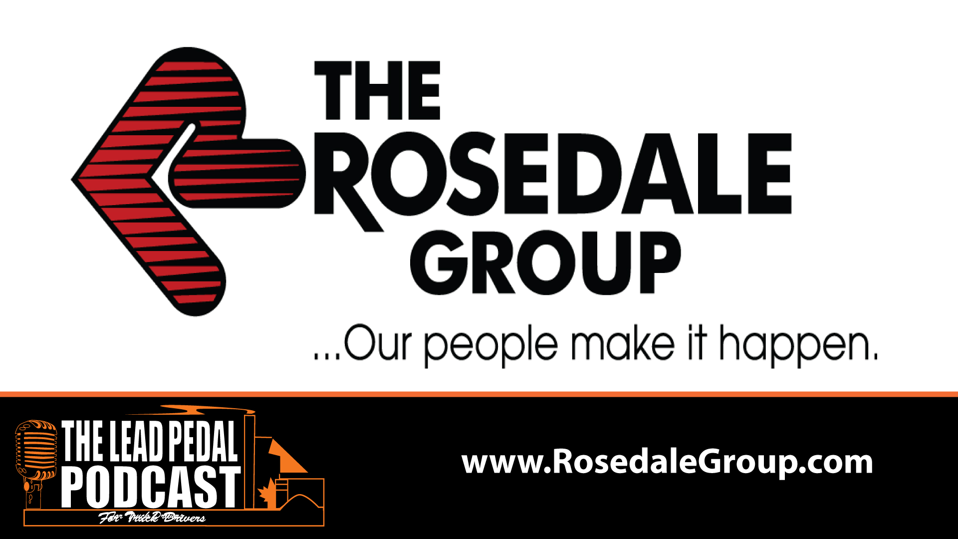 LPRosedale-2-Podcast-Video-Cover-Image
