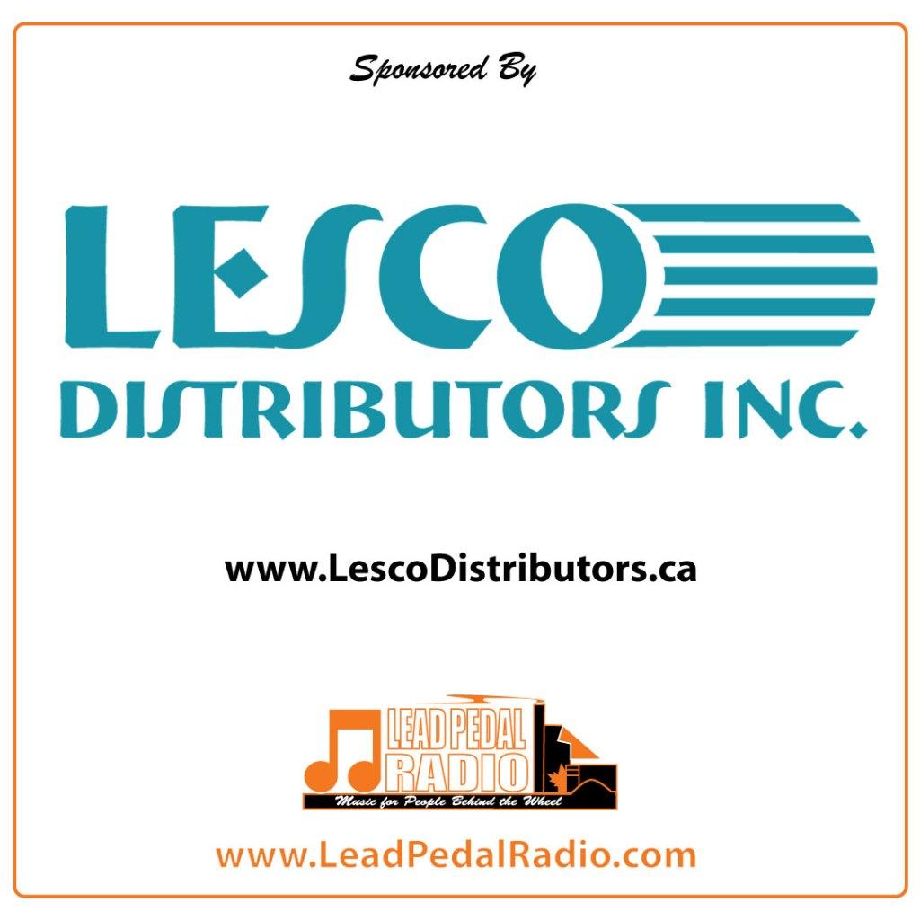 Lesco Distributors