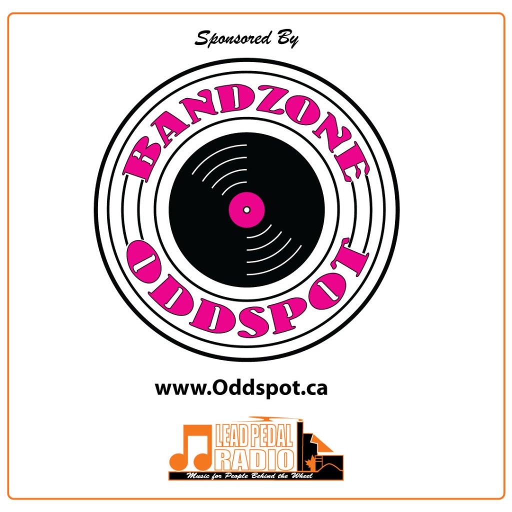 LPr-Oddspot-Radio-buttons-copy