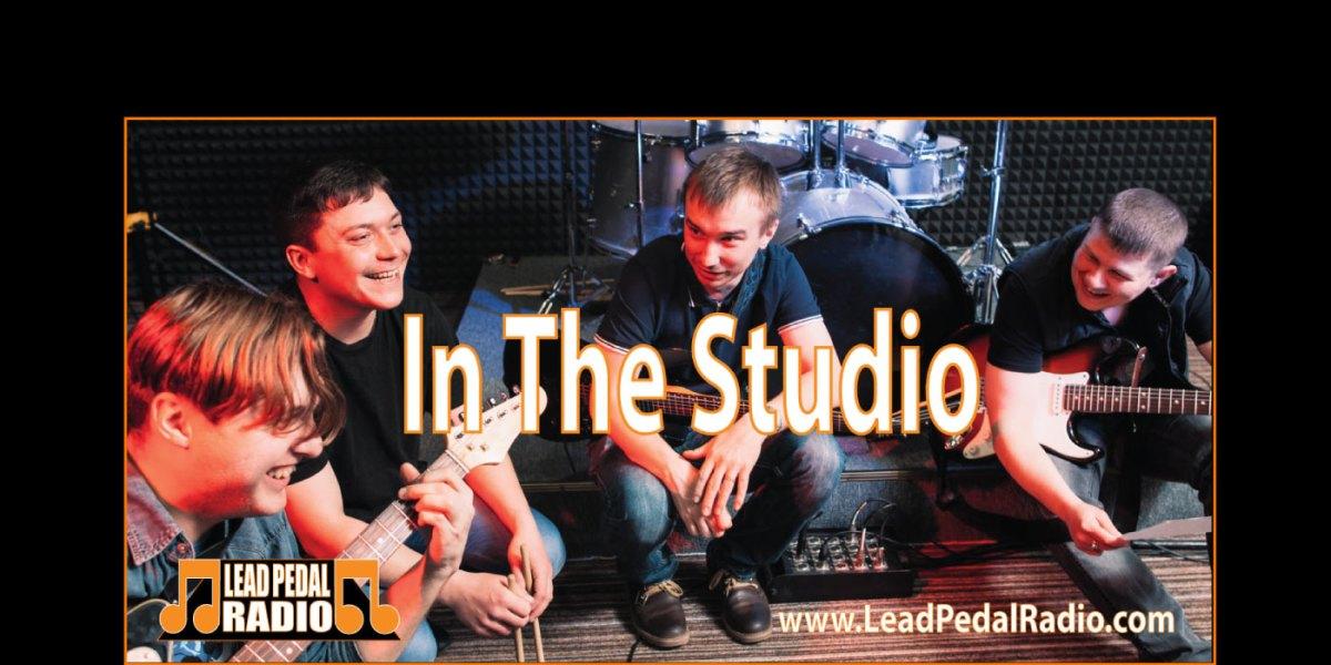 In-The-studio-LPR-Home-Slider-template