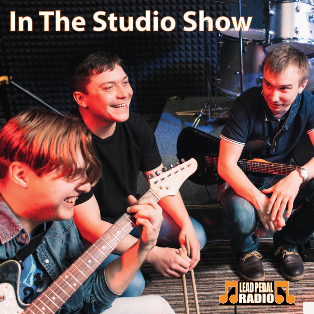 LP-In-The-studio-Radio-buttons-copy