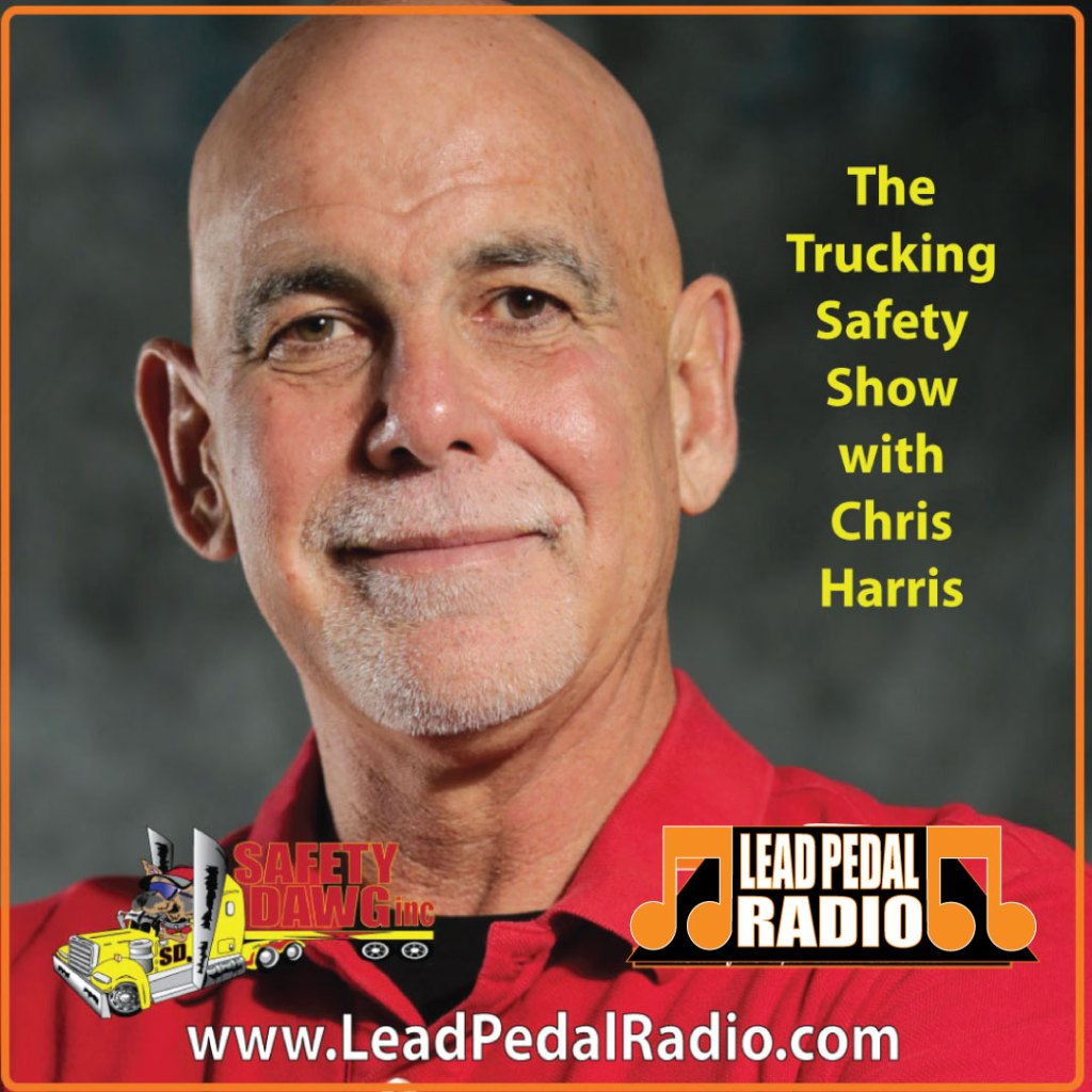 LP-Trucking-Safety-Show-Radio-buttons-copy