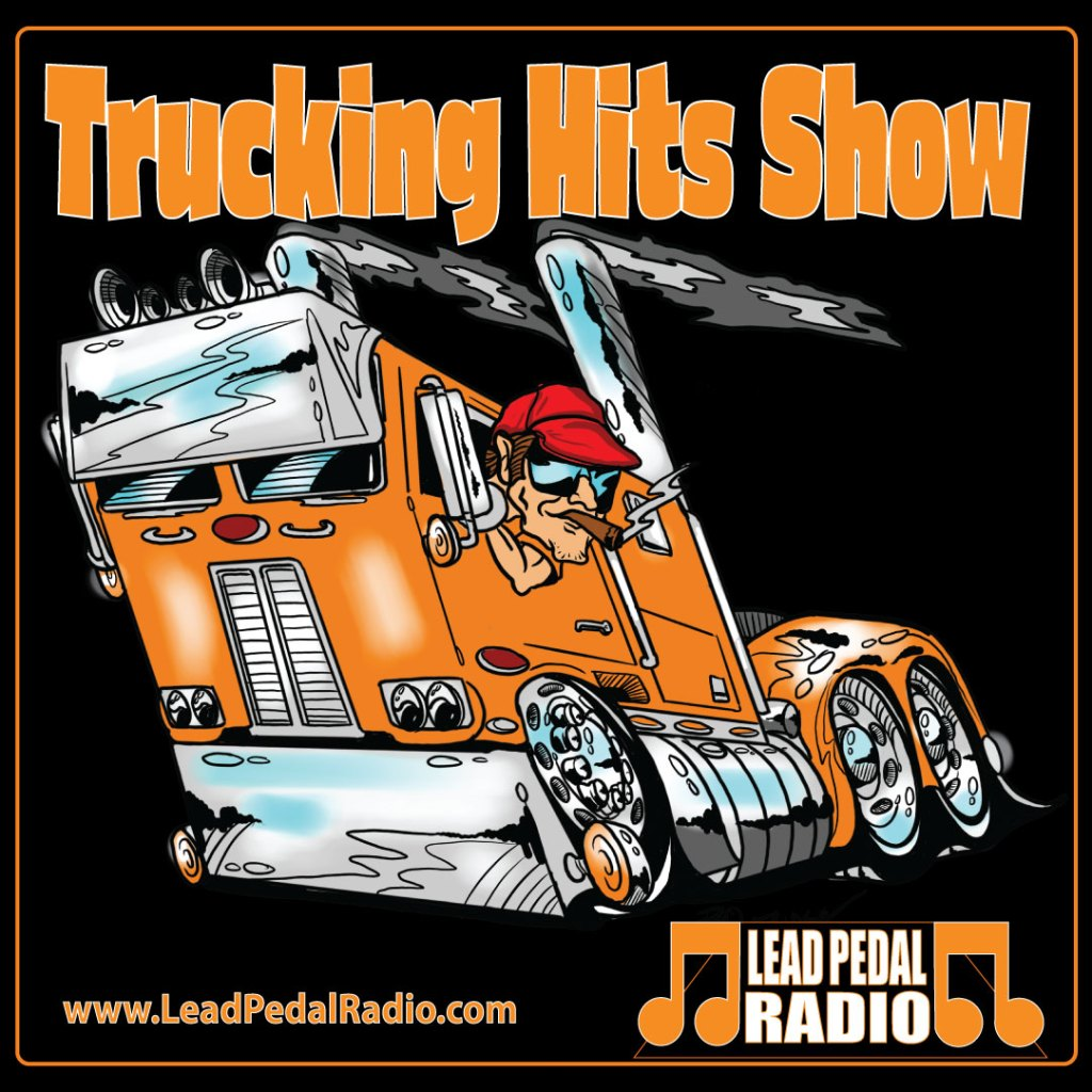 LPR-Trucking-Hits-Show-Radio-buttons-copy